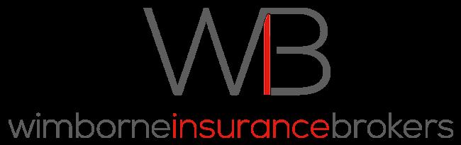 Wimborne Insurance Brokers
